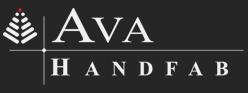AVA Handfab