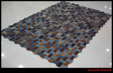 carpet121